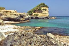 Costa orientale