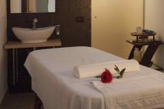 foto Lettino massaggi